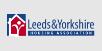Leeds & Yorkshire Housing Association