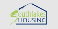 Southlakes Housing