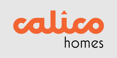 Calicon Homes