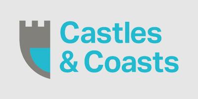 Castles & Coasts