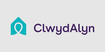 Clwyd Alyn