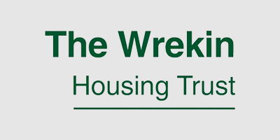 The Wrekin Housing Trust